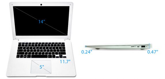 pinebook_size