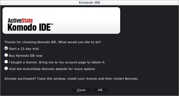 komodo-ide_001