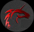 nutyx-logo-red_120x112
