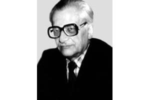 Пётр Осипович Карышковский