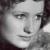 Картинка профиля Alisa