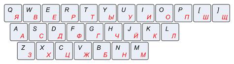 fonetic.png