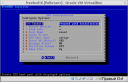 freebsd10_002.png