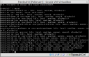freebsd10_006.png