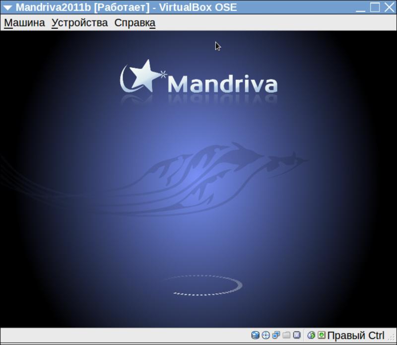 mandriva-11b-02.png