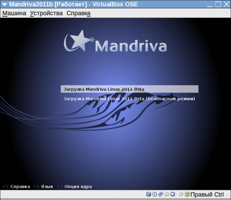 mandriva-11b-14.png