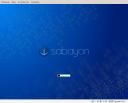 sabayon-023a.png